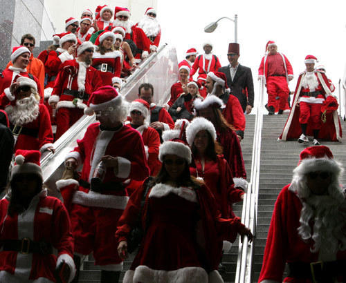 Los-angeles-santacon-image