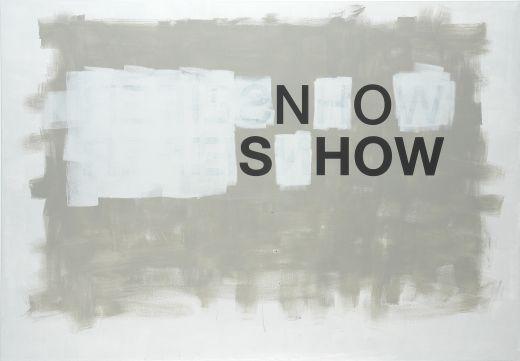 No_show