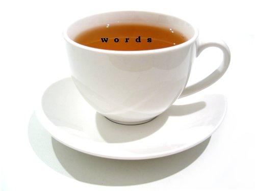 Cup-of-tea-words