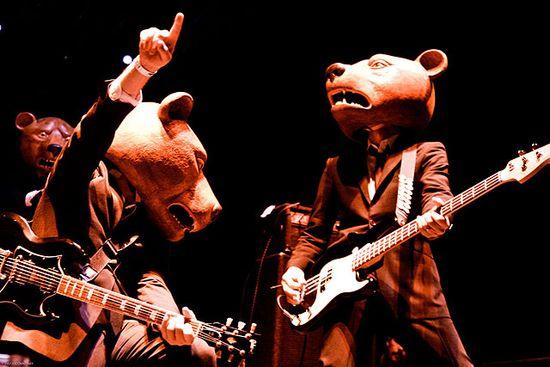 Teddybears2